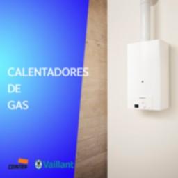 Calentadores.png